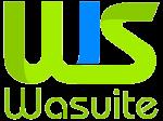 WaSuite